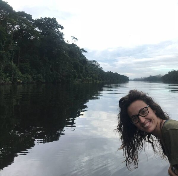 Handyman will face trial for crime of Spanish tourist in Tortuguero