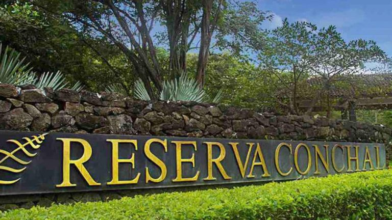 Fifco closes its two hotels in Guanacaste for three months and maintains its more than 800 employees