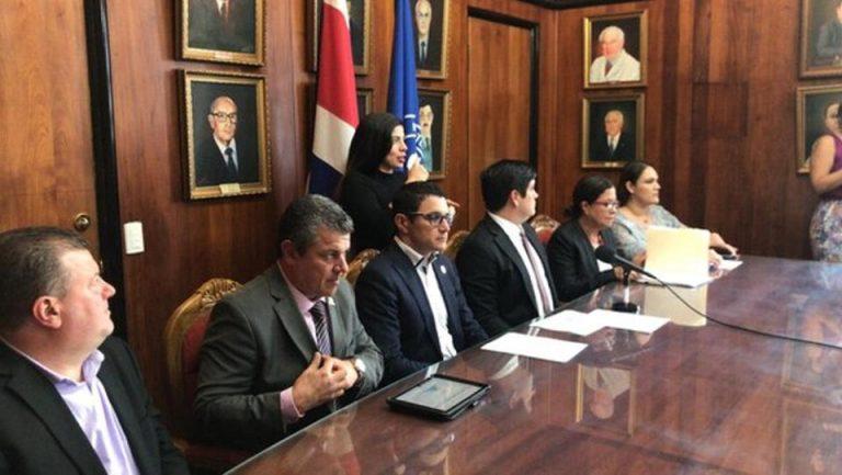 Coronavirus in Costa Rica: 23 confirmed cases