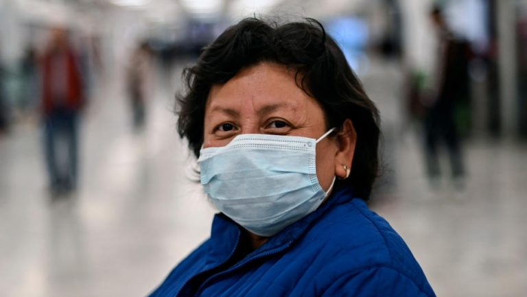 9 Cases and 34 Suspected of Covid-19 in Costa Rica: Yellow Alert Declared!