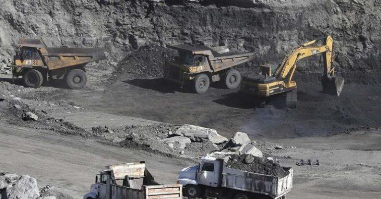 Panama orders First Quantum Minerals mine closed over coronavirus