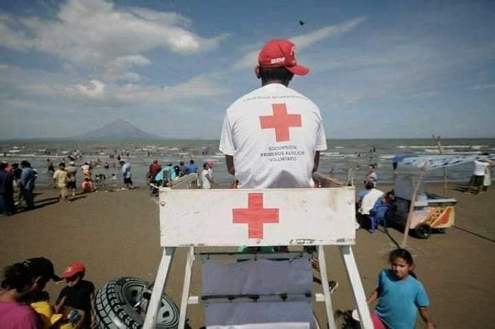 Feeling Worried In Costa Rica, While In Nicaragua …