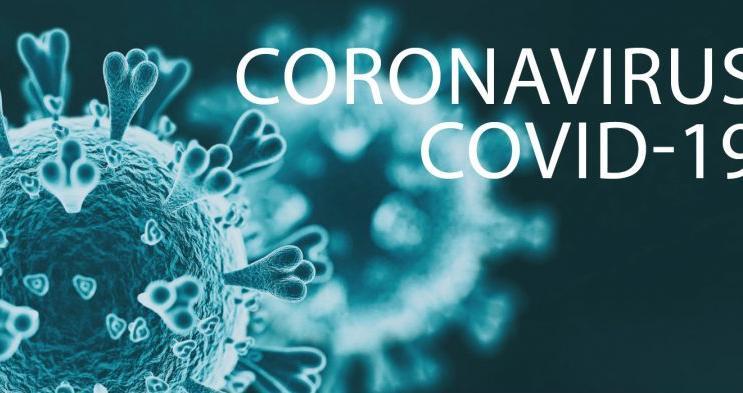 Coronavirus in Costa Rica: Now 467 Cases , 75% in Alajuela and San José