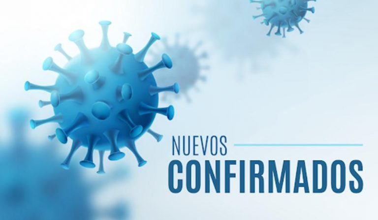 New coronavirus in Costa Rica: Number of patients rose to 502; Now 3 Dead