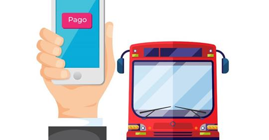 Costa Rica moving towards implementation of the Electronic Payment System for Public Transportation.