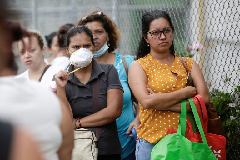 Costa Rica, the exception of the Americas during the coronavirus epidemic