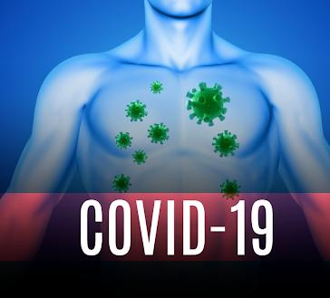 Covid-19 in Costa Rica: 416 infected, 13 in intensive care; 11 recovered