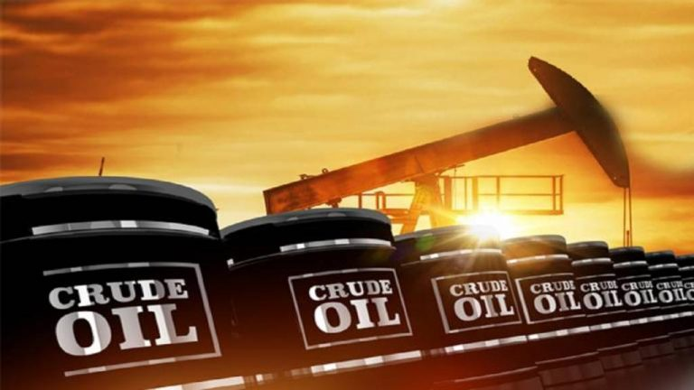 Price of Oil Dropped Below US$0 on Monday, But Don't Worry Fuel Prices In Cosa Rica Will Continue High