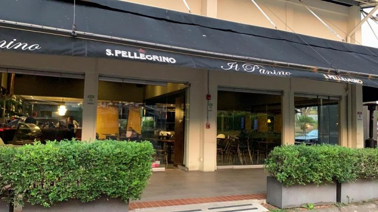 Renowned Italian restaurant closes its doors in Escazú