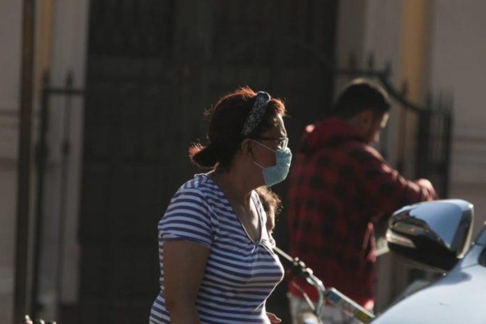 Nicaragua Needs Massive Testing for COVID-19