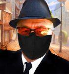 me-street-scene-maskx500