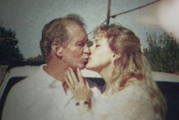 Tiger King's Carole Baskin says late husband Don Lewis flew to Costa Rica for sex during her period