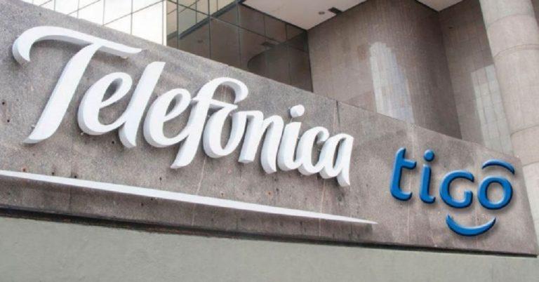 Telefonica to sue Millicom over aborted Costa Rica purchase