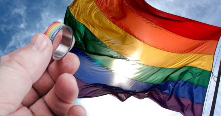 Attempt to delay same-sex marriage in Costa Rica fails