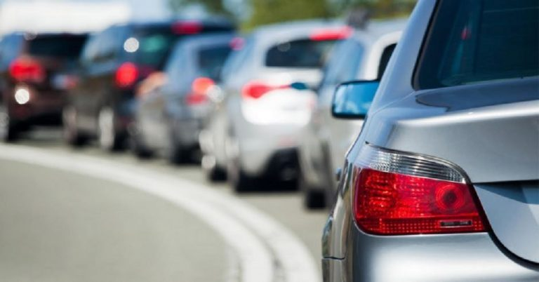 Tourist cars will have automatic extension until July 17