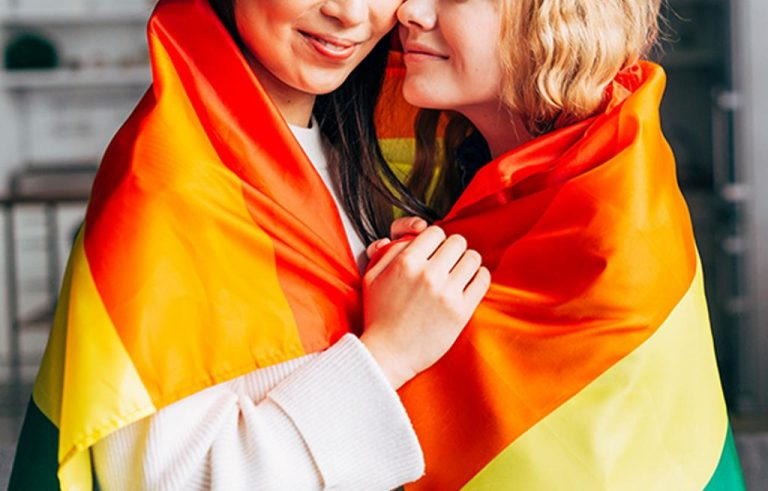 Two women will be the first to marry  in Costa Rica on May 26