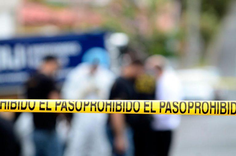 Assassins mock quarantine and kill 32 people in 16 days