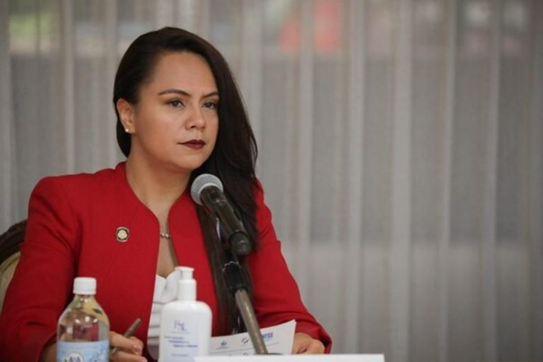 Unemployment hits almost 439,000 Costa Ricans, estimates Minister of Labor