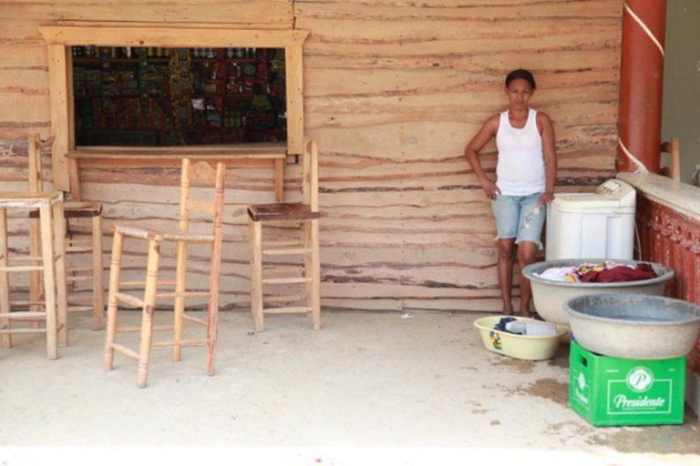 Coronavirus Leads to Nosedive in Remittances in Latin America