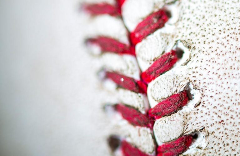 Return of Major League Baseball could benefit unemployed in Costa Rica