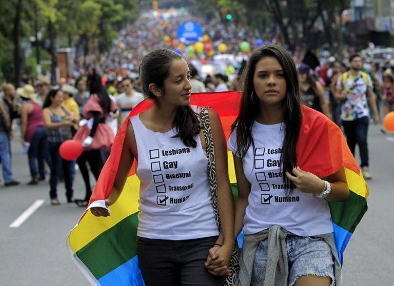 24 legislators plan to postpone same-sex marriage for 18 months after pandemic