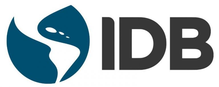 IDB funds pandemic relief in Costa Rica, Panama