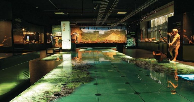 Jade Museum will open its doors on Monday with free admission