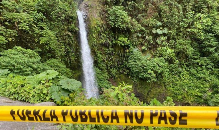 Costa Rican Chamber of Hotels: Hotel sector can no longer endure