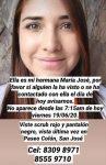 maria-jose-arcia-barrantes2