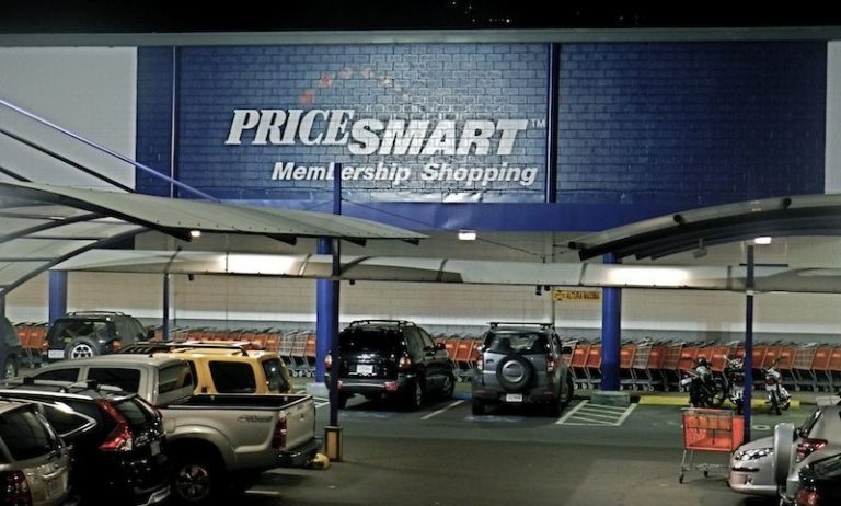 COVID-19 case detected among PriceSmart Santa Ana staff
