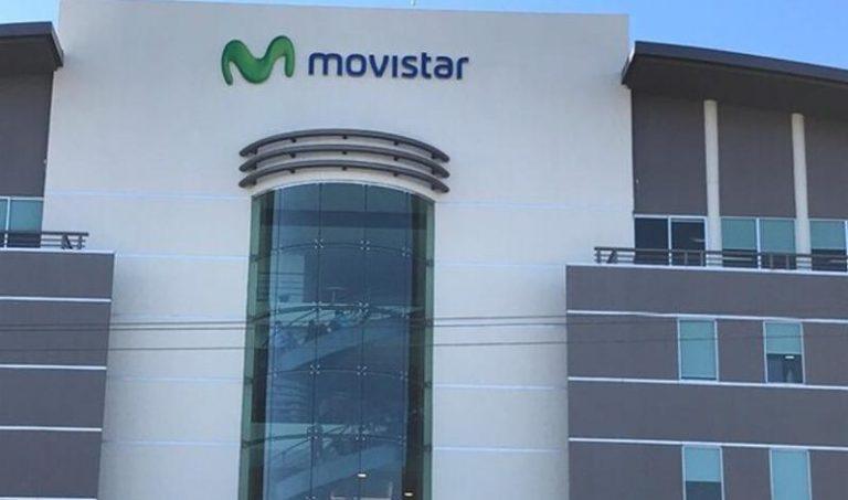 US company announces purchase of Telefónica (Movistar) in Costa Rica