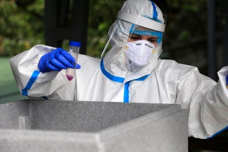 'Post mortem' test confirms Costa Rica's victim 27 of covid-19