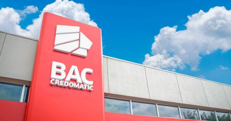 BAC layoffs 373, closing 11 branches and 79,789 credit card accounts