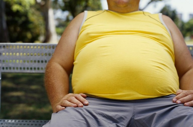 Hypertension, obesity and diabetes: The deadly combination of COVID-19
