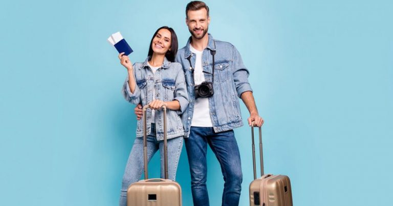 IATA warns Costa Rica for overcharging on travel insurance