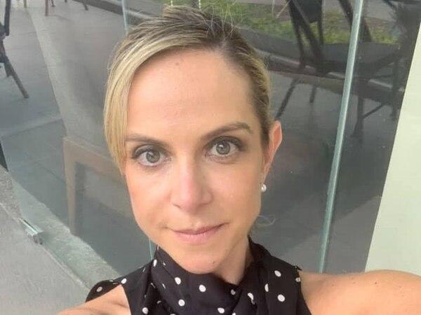 María Luisa Cedeño case: Bites on cheek and forearm link hotel owner to murder