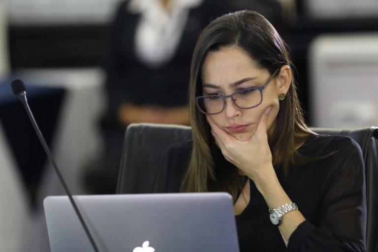 Legislators present proposal to attract pensioners, investors and rentiers to Costa Rica