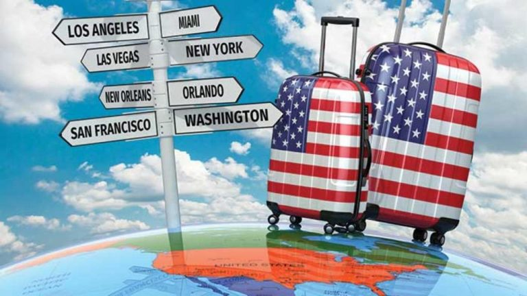 U.S. Visa Renewal – Renovación de visas