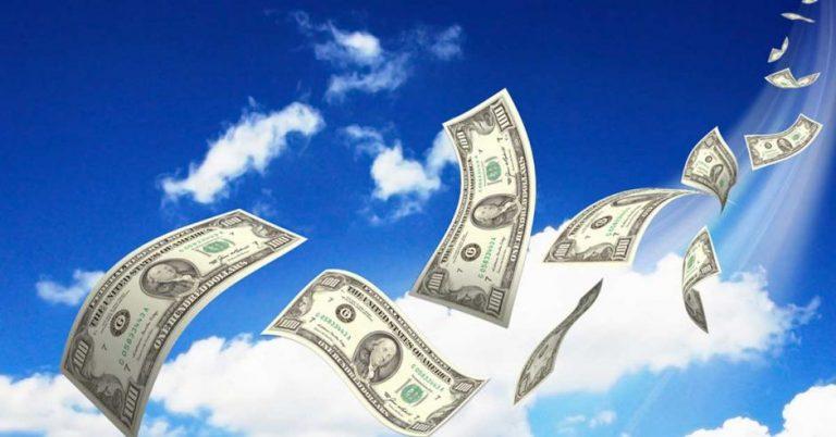 Global income tax? Legislators ask Carlos Alvarado not to waste time