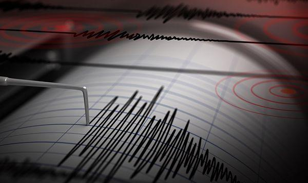 M 6.0 earthquake shakes much of Costa Rica