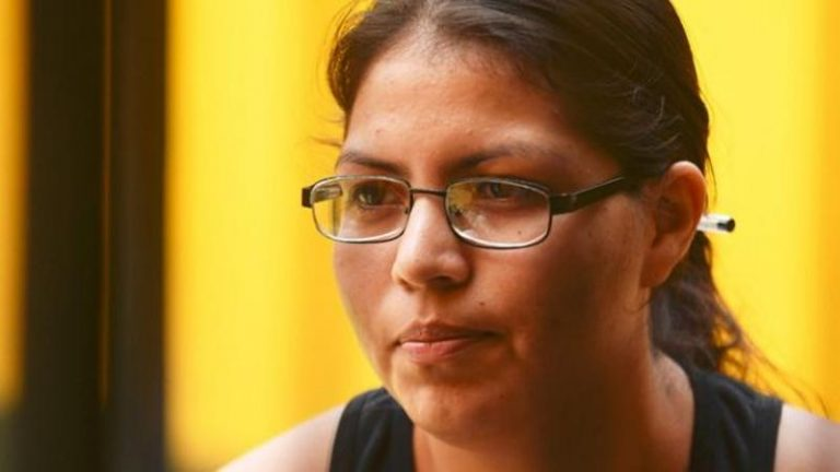 El Salvador: woman jailed over miscarriage freed