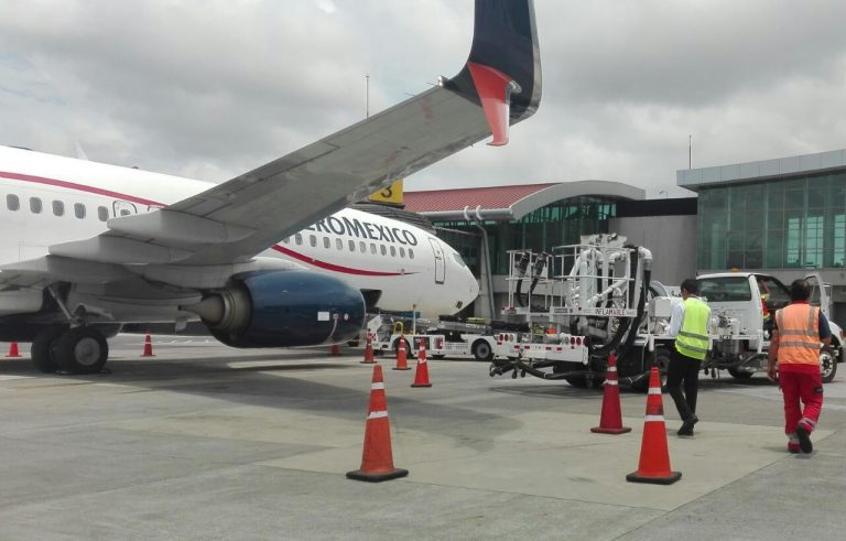 San Jose airport lays off 22 caused by COVID-19