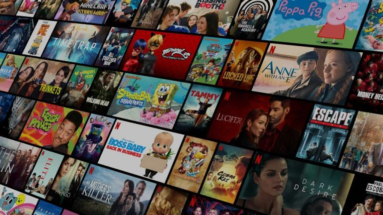 Netflix confirms Costa Rica users will charged VAT from October 1