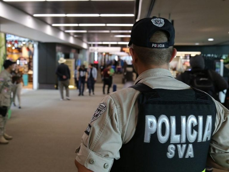 Luggage scam: Airport police alert hoteliers and tourists
