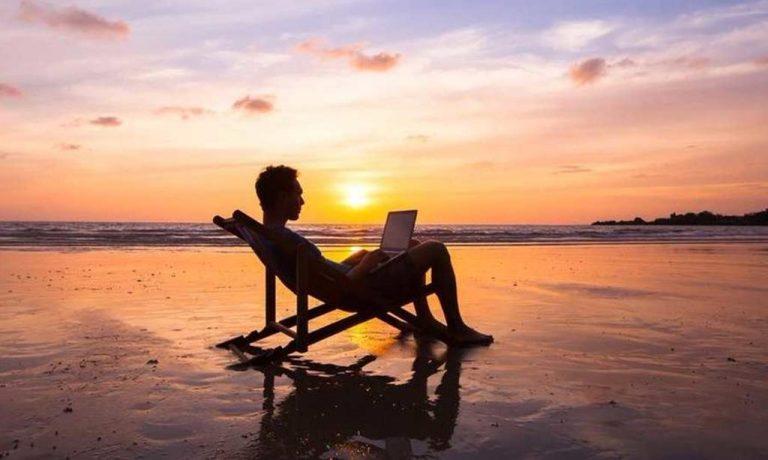 Expat Focus: Working in Costa Rica
