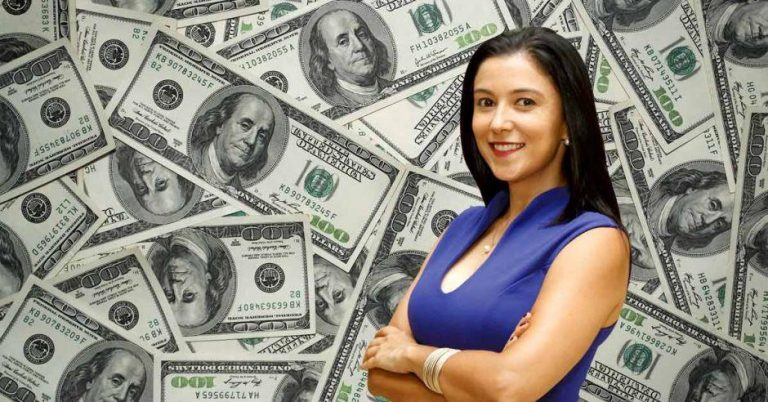 Do you use dollars? Serious insider threats could accelerate upward trend