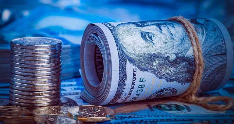 With the dollar rising, should I transfer my loan or my savings from the currency?