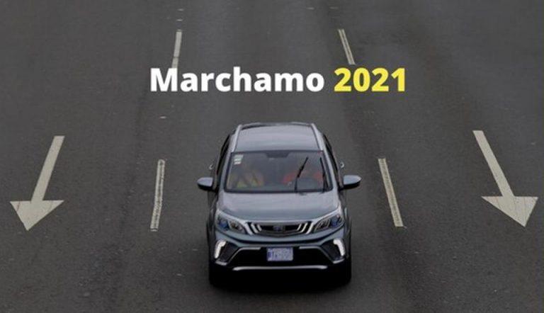 The Marchamo dilemma