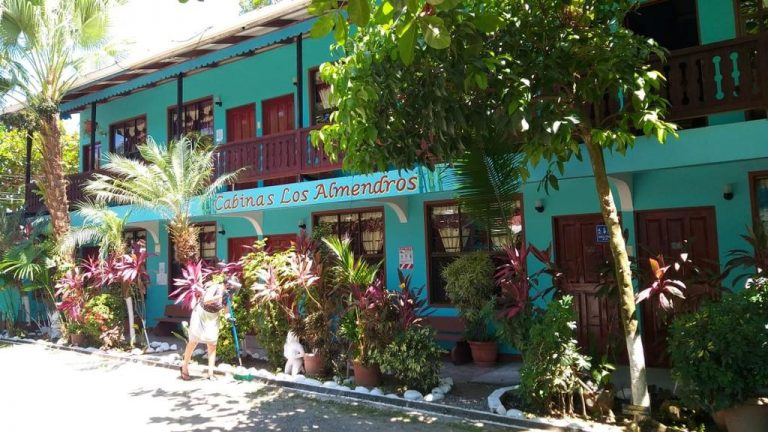 Tourism sector estimated 50% cancelled reservations over the weekend