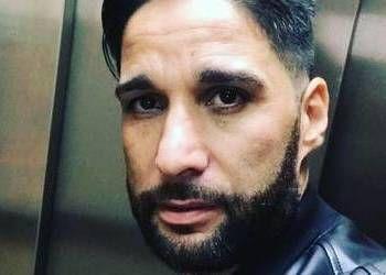 Salvatore Ponzo and the Italian Mafia's Infiltration of Costa Rica